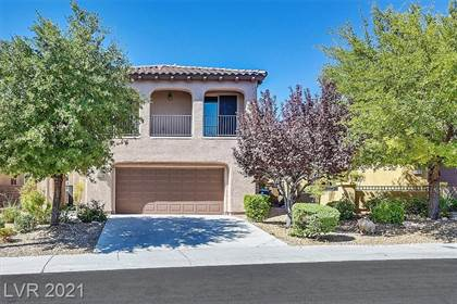 Residential Property for sale in 11924 Orense Drive, Las Vegas, NV, 89138