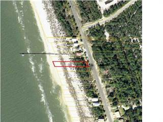 Land for sale in 123 WATERMARK WAY B, Port Saint Joe, FL, 32456