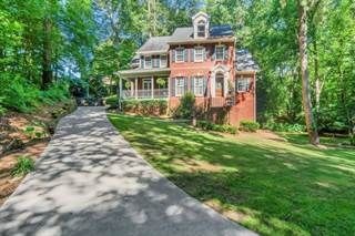 Single Family for sale in 324 Wilcrest Drive, Lawrenceville, GA, 30044