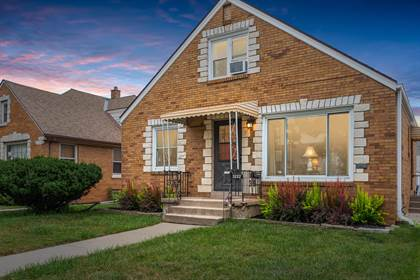 Residential Property for sale in 3222 S 26th St, Milwaukee, WI, 53215