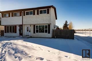 Single Family for sale in 1270 Jefferson AVE, Winnipeg, Manitoba