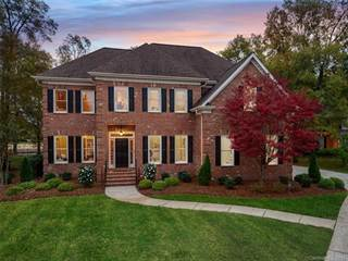 Single Family for sale in 10803 Old Tayport Place, Charlotte, NC, 28277