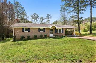 Single Family for sale in 4756 Duncan Drive, Powder Springs, GA, 30127