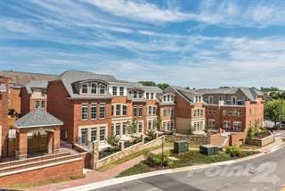 Multi-family Home for sale in 10355 Main St, Fairfax, VA, 22030