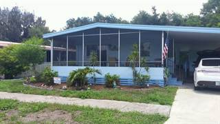 Residential Property for sale in 2995 Wildhorse Rd, Orlando, FL, 32822