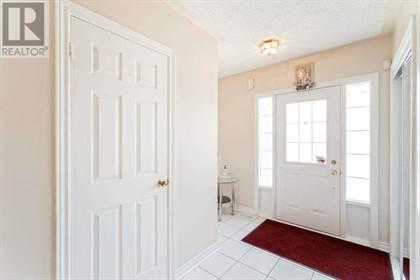 61 SIR JACOBS CRES,    Brampton,OntarioL7A3T5 - honey homes