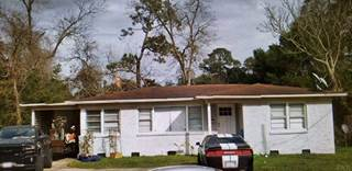 Single Family for sale in 3508 9TH AVE, Pensacola, FL, 32503