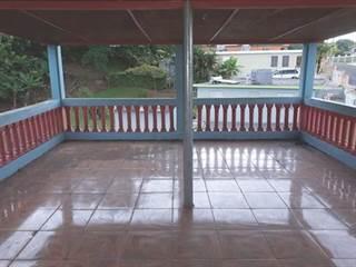 Single Family for sale in km 20.3 ALTURAS DE COORDILLERA, CARR 146, Cordillera, PR, 00638