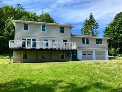 Multifamily for sale in 3576 Van Brocklin Road, Greater Copenhagen, NY, 13619