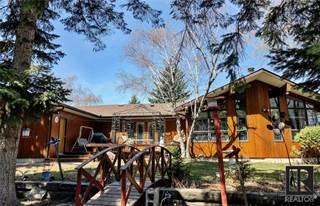 Single Family for sale in 175 Larchdale CR, Winnipeg, Manitoba, R2K0C6