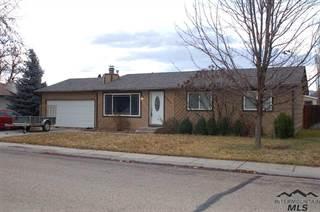 Single Family for sale in 5488 N Millstream Way, Garden City, ID, 83714