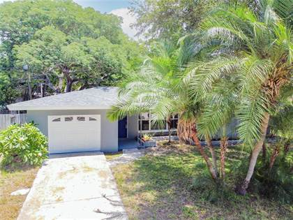 Residential Property for sale in 1553 S EVERGREEN AVENUE, Clearwater, FL, 33756