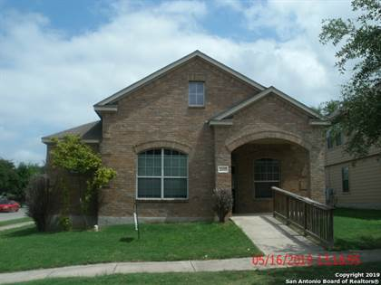 Residential Property for rent in 2243 Fishing Trail, San Antonio, TX, 78224