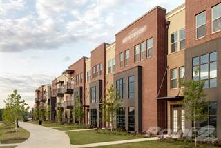 Apartment for rent in Main Street Lofts - B2/B2Alt1-2/B2b/B2bc/B2bcAlt1, Mansfield, TX, 76063