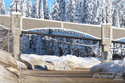 Residential Property for sale in 300 Monkshood Lane, Thompson - Okanagan, British Columbia