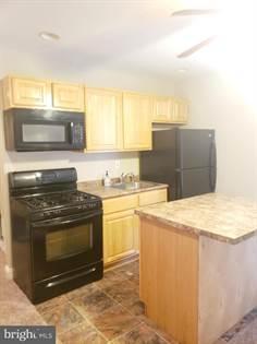 Residential Property for rent in 819 N 41ST STREET N 2, Philadelphia, PA, 19104