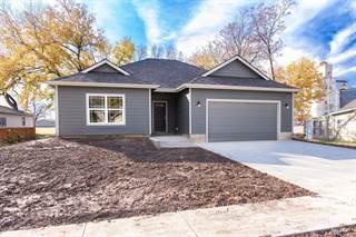 Single Family for sale in 115 West 4th Street, Solomon, KS, 67480