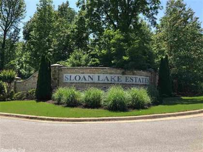 Lots And Land for sale in Lot 1 Sloan Lake Dr., Jonesboro, AR, 72404