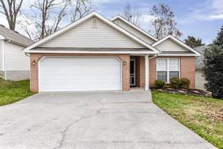 Single Family for sale in 7701 Red Bay Way, Knoxville, TN, 37919