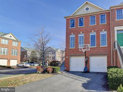 Residential Property for sale in 5321 BLUE ASTER CIRCLE, Centreville, VA, 20120
