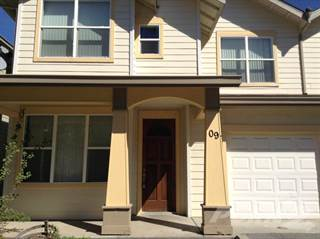 House for rent in 2280 South Dr #9 - 3/3 1356 sqft, Auburn, CA, 95603