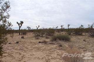 Residential Property for sale in Burke Road  APn 0630-011-21-0000, Yucca Valley, CA, 92284