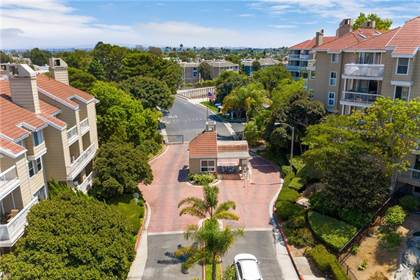 Residential Property for sale in 20251 Cape Coral Lane 111, Huntington Beach, CA, 92646