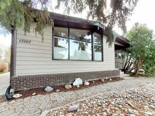 Single Family for sale in 13107 63 AV NW, Edmonton, Alberta, T6H1R9