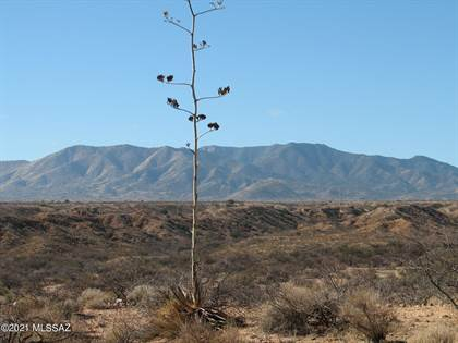 Lots And Land for sale in 99 Acres S Via Coyote Road, Benson, AZ, 85602