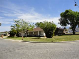 Single Family for sale in 2131 Mountain Avenue, Banning, CA, 92220