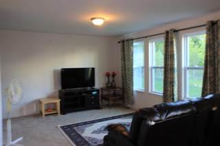 Single Family for rent in 4819 Paulina Drive, Ypsilanti, MI, 48197