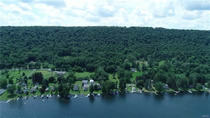 Lots And Land for sale in Lot 1 West Lake Road, Fabius, NY, 13052