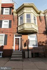 Townhouse for sale in 763 N 25TH STREET, Philadelphia, PA, 19130