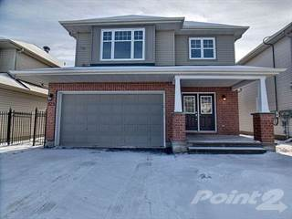 Residential Property for sale in 173 Shepody Circle, Ottawa, Ontario, K1T 4J1