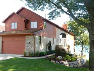 Single Family for rent in 3130 LEXINGTON Road, Waterford, MI, 48328