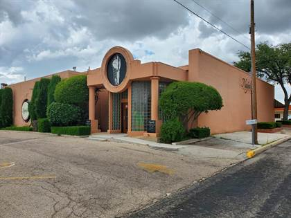 Commercial for rent in 421 S Chadbourne St, San Angelo, TX, 76903