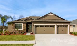 Single Family for sale in 2387 Sebago Drive, Lakeland, FL, 33805