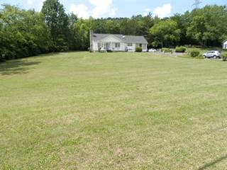 Farm And Agriculture for sale in 7460 Charlotte Pike, Nashville, TN, 37209