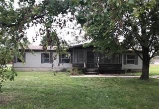 Single Family for sale in 108 High Street, Lancaster, KS, 66041