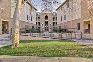 Townhouse for sale in 3127 Long Blvd Apt 105, Nashville, TN, 37203