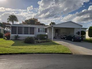 Residential Property for sale in 257 Sailboat Cir, Cocoa, FL, 32926
