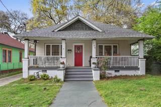 Single Family for sale in 765 Brookline Street SW, Atlanta, GA, 30310