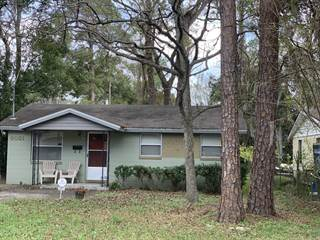House for sale in 9061 3RD AVE, Jacksonville, FL, 32208