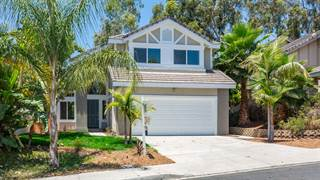 Single Family for sale in 13956 Capewood, San Diego, CA, 92128