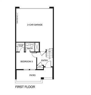 Multifamily for sale in 617 E. Evelyn Avenue, Sunnyvale, CA, 94086