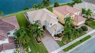 Single Family for sale in 4157 SW 183rd Ave, Miramar, FL, 33029