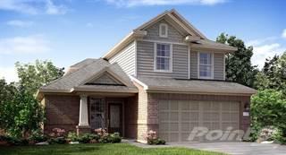 Single Family for sale in 30738 Sonora Ridge Drive, Katy, TX, 77494