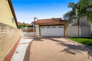 Single Family for sale in 10821 Marietta Avenue, Culver City, CA, 90232