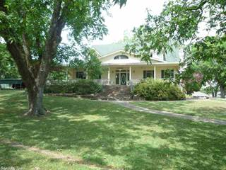 Single Family for sale in 105 Luzerne Street, Mount Ida, AR, 71957