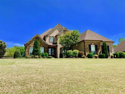 Residential for sale in 62 Grand Haven Dr, N, Jackson, TN, 38305